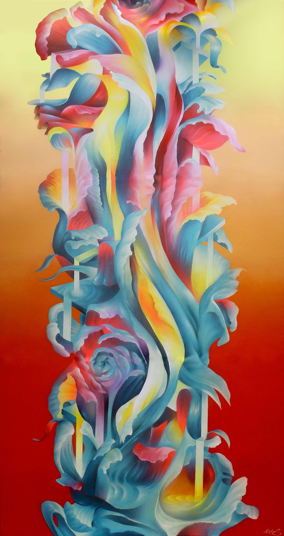 https://www.propaganza.be/wp-content/uploads/2015/09/Adrien-roubens-graffiti-streetart-paint-peinture-abstract-flower-tropical-spraycan-aerosol-2018.jpg