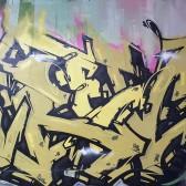 https://www.propaganza.be/wp-content/uploads/2015/09/Trevor-lettrage-typo-font-calligraphie-propaganza-urban-artist-graffiti-graff-street-art-spray-painting-belgique-3.jpg