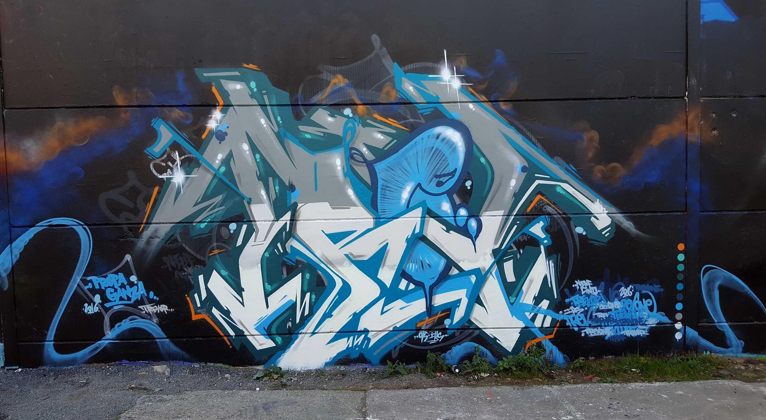 https://www.propaganza.be/wp-content/uploads/2015/09/Trevor-lettrage-typo-font-calligraphie-propaganza-urban-artist-graffiti-graff-street-art-spray-painting-belgique-4-1.jpg