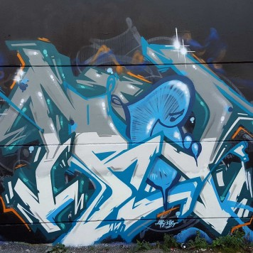 https://www.propaganza.be/wp-content/uploads/2015/09/Trevor-lettrage-typo-font-calligraphie-propaganza-urban-artist-graffiti-graff-street-art-spray-painting-belgique-4.jpg