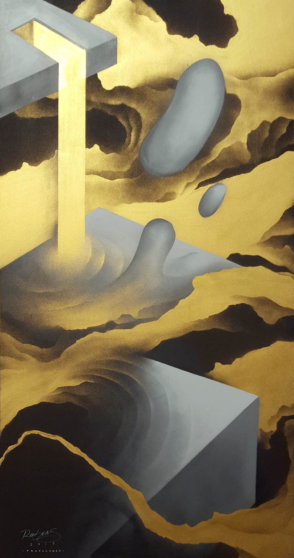 https://www.propaganza.be/wp-content/uploads/2015/09/propaganza-adrien-roubens-abstrait-abstract-urban-artist-graffiti-graff-street-art-spray-paint-painting-bruxelles-4.jpg