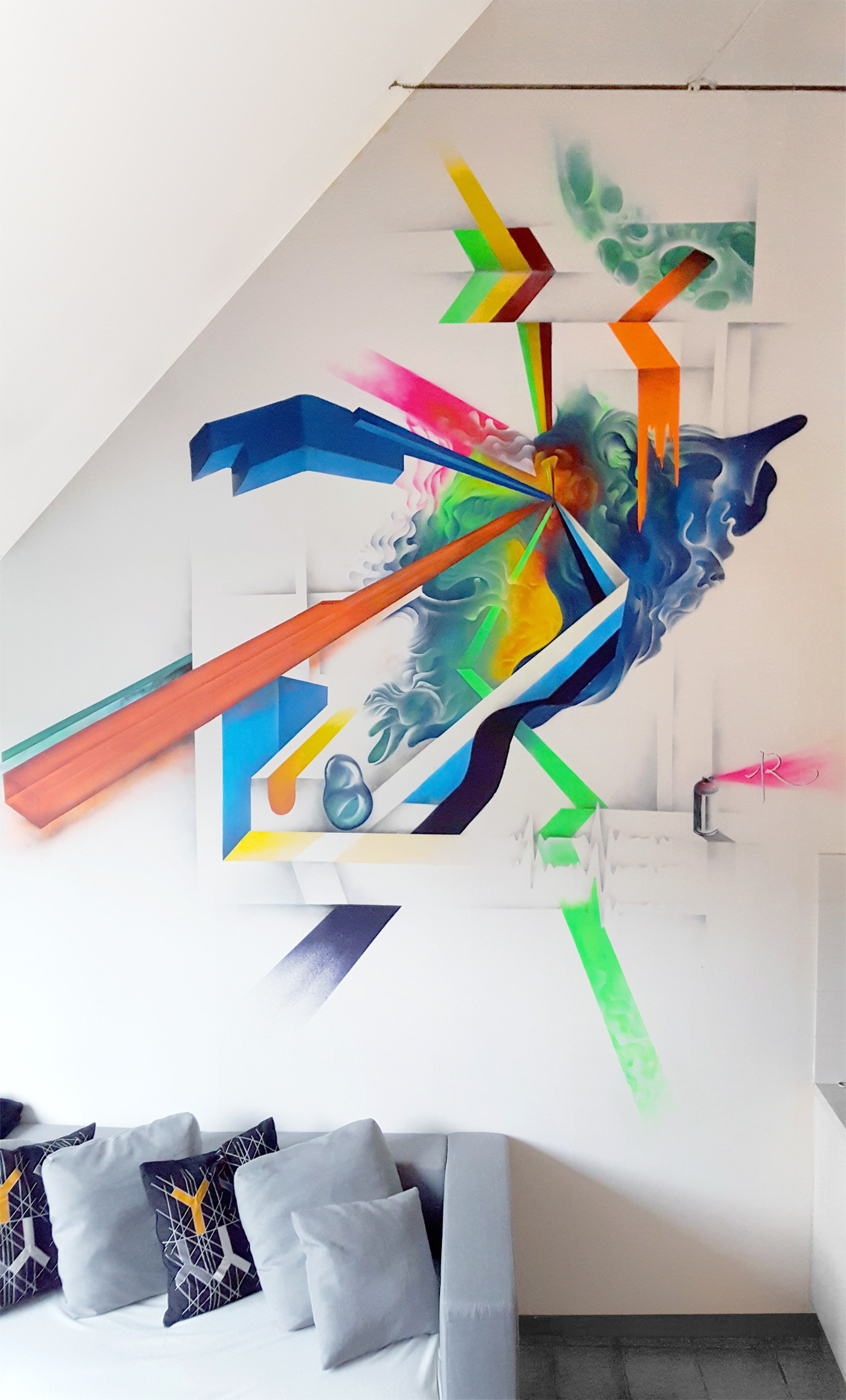 https://www.propaganza.be/wp-content/uploads/2015/09/propaganza-adrien-roubens-abstrait-abstract-urban-artist-graffiti-graff-street-art-spray-paint-painting-peinture-tag-art-ephemere-brussels-bruxelles-2.jpg