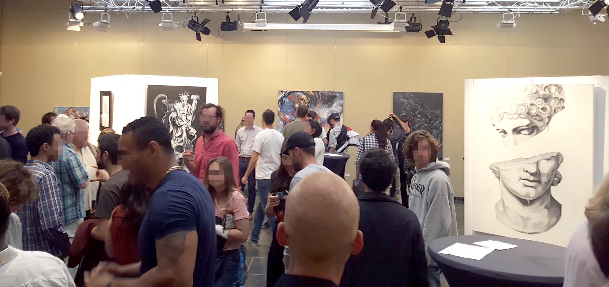 https://www.propaganza.be/wp-content/uploads/2015/09/propaganza-urban-artist-graffiti-graff-street-art-spray-painting-belgique-vapors-expo-exhibition-uccle-ccu-2017-1.jpg