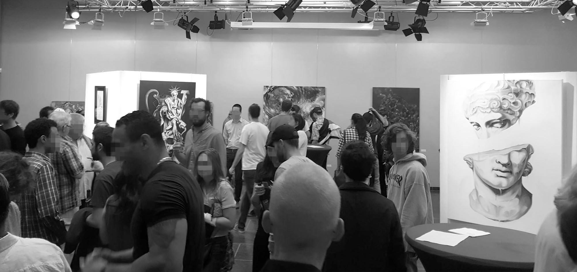 https://www.propaganza.be/wp-content/uploads/2015/09/propaganza-urban-artist-graffiti-graff-street-art-spray-painting-belgique-vapors-expo-exhibition-uccle-ccu-2017-2.jpg