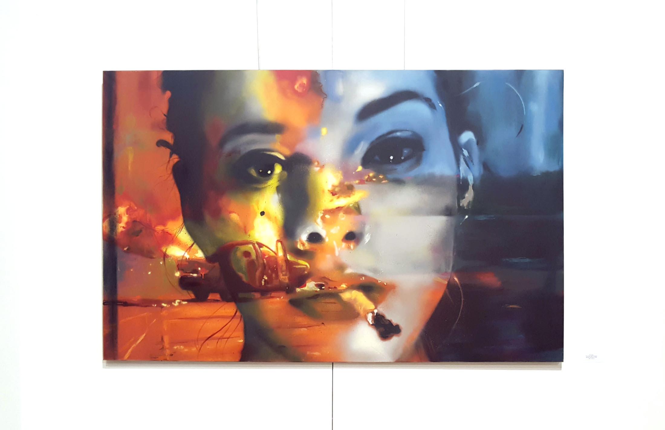 https://www.propaganza.be/wp-content/uploads/2015/09/propaganza-urban-artist-graffiti-graff-street-art-spray-painting-belgique-vapors-expo-exhibition-uccle-ccu-2017-nean.jpg