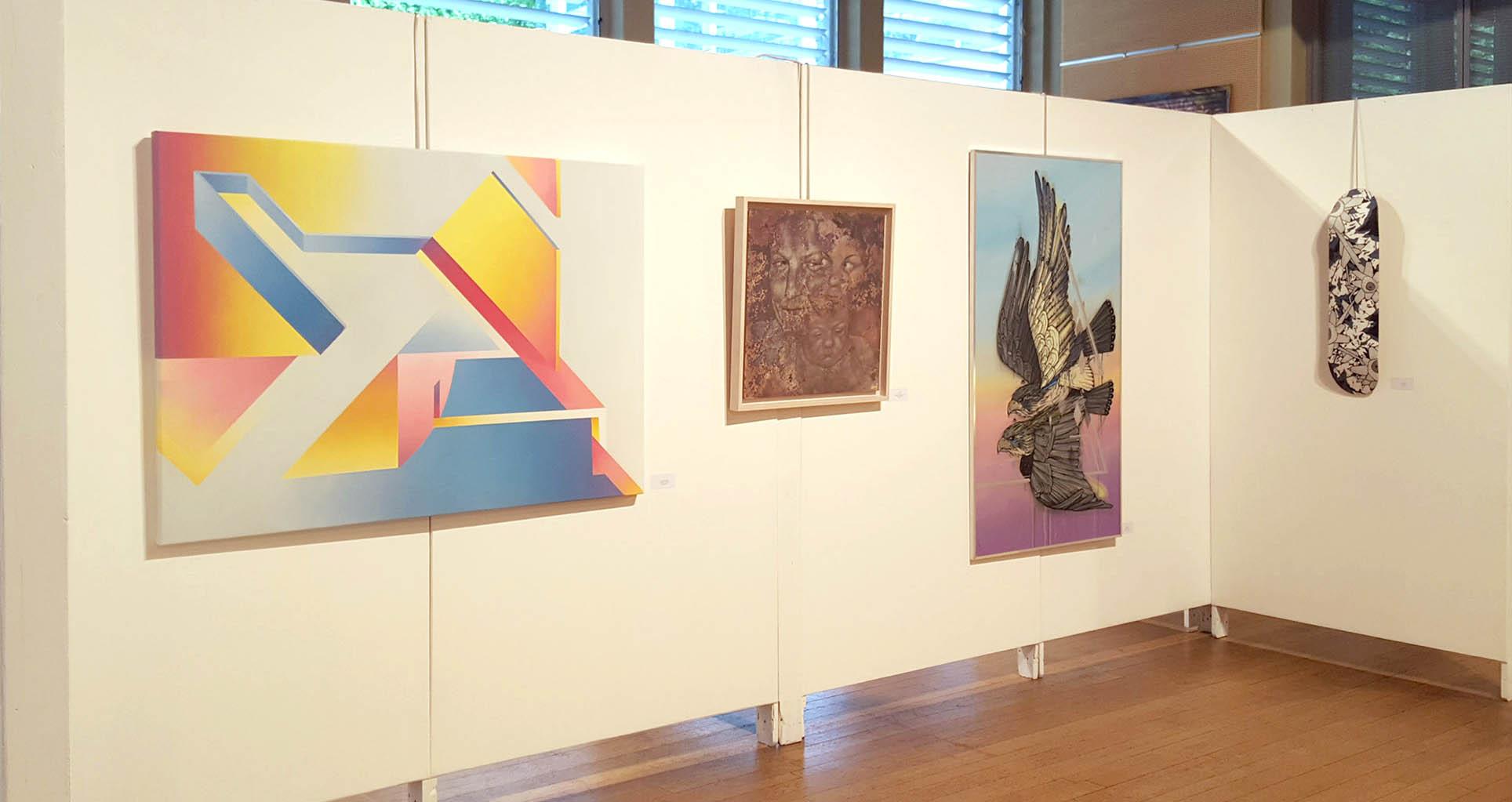 https://www.propaganza.be/wp-content/uploads/2015/09/propaganza-urban-artist-graffiti-graff-street-art-spray-painting-belgique-vapors-expo-exhibition-uccle-ccu-2017.jpg