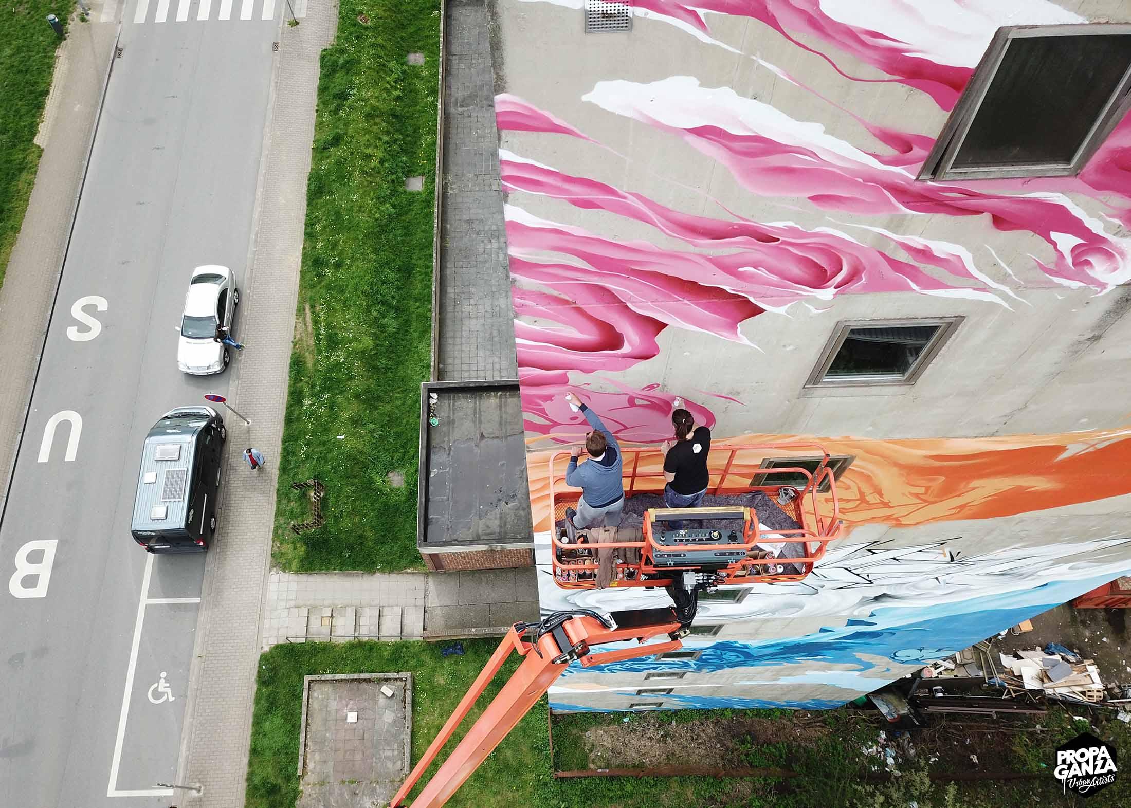https://www.propaganza.be/wp-content/uploads/2016/05/propaganza-begium-brussels-namur-artist-graffiti-street-art-spray-painting-roubens-trevor-2018.jpg