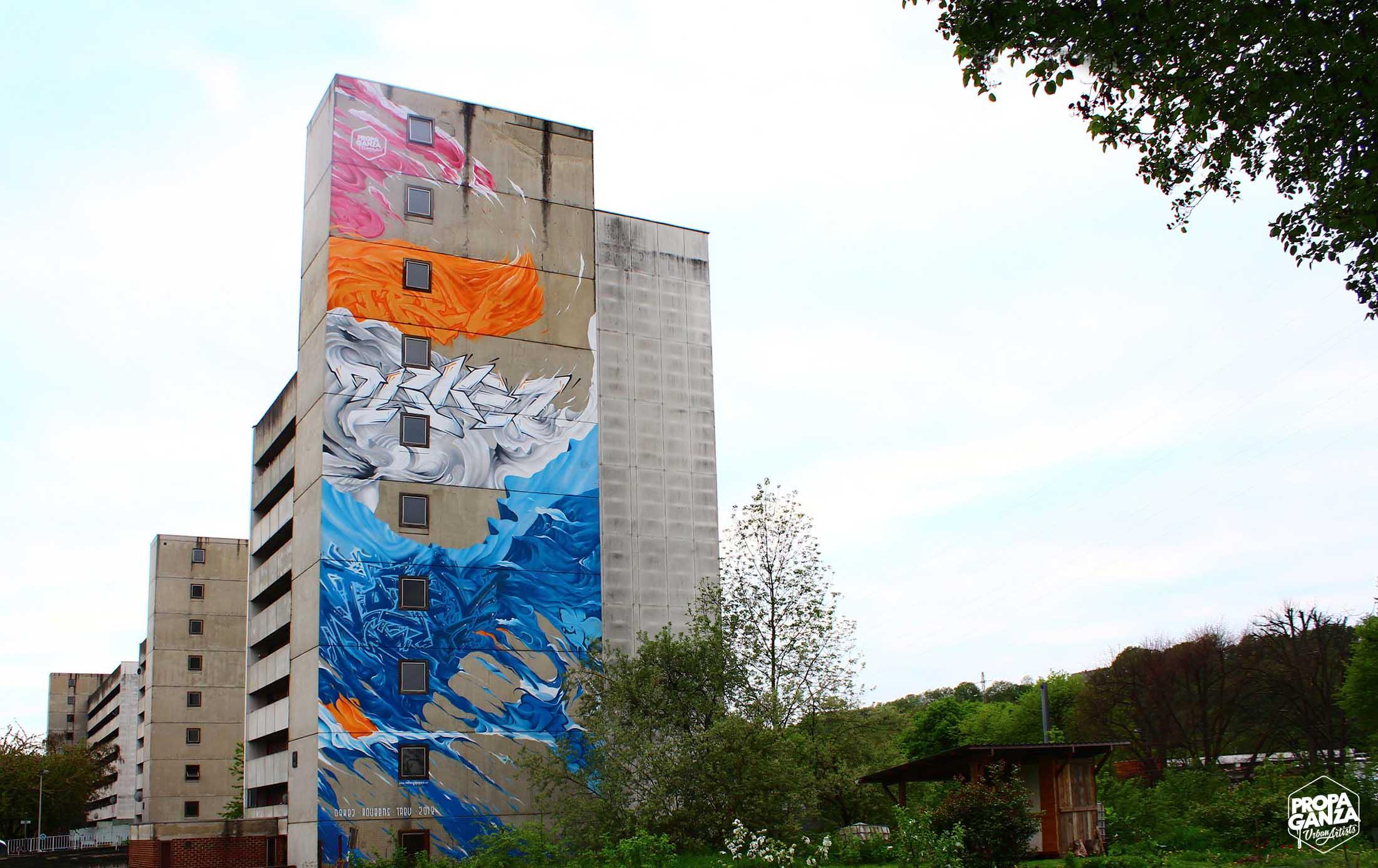 https://www.propaganza.be/wp-content/uploads/2016/05/propaganza-begium-brussels-namur-artist-graffiti-street-art-spray-painting-roubens-trevor-orkez-2018-5.jpg