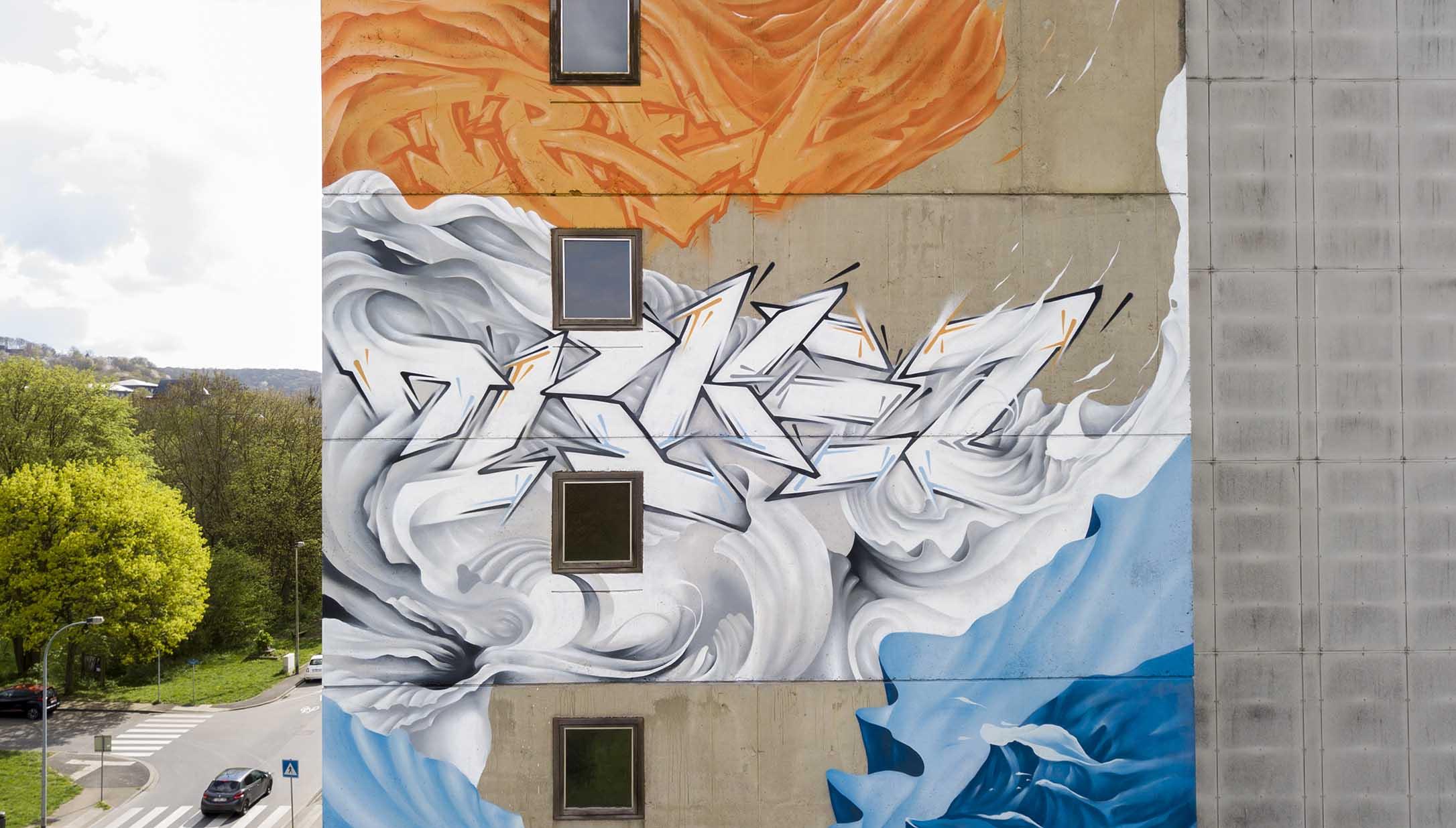 https://www.propaganza.be/wp-content/uploads/2016/05/propaganza-graffiti-street-art-belgium-belgique-roubens-orkez-trevor-namur-2018-1.jpg