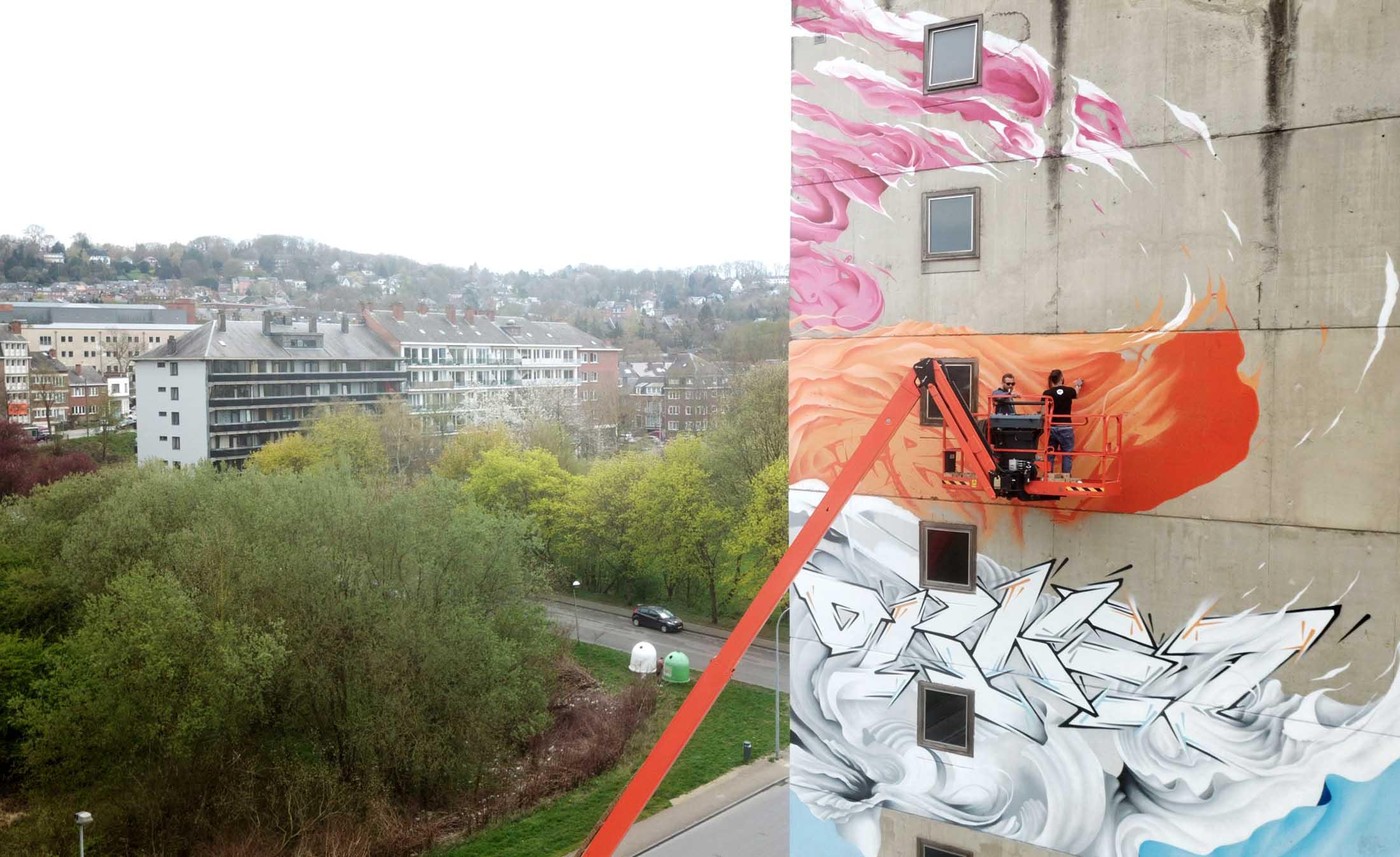 https://www.propaganza.be/wp-content/uploads/2016/05/propaganza-graffiti-street-art-belgium-belgique-roubens-orkez-trevor-namur-2018-2.jpg