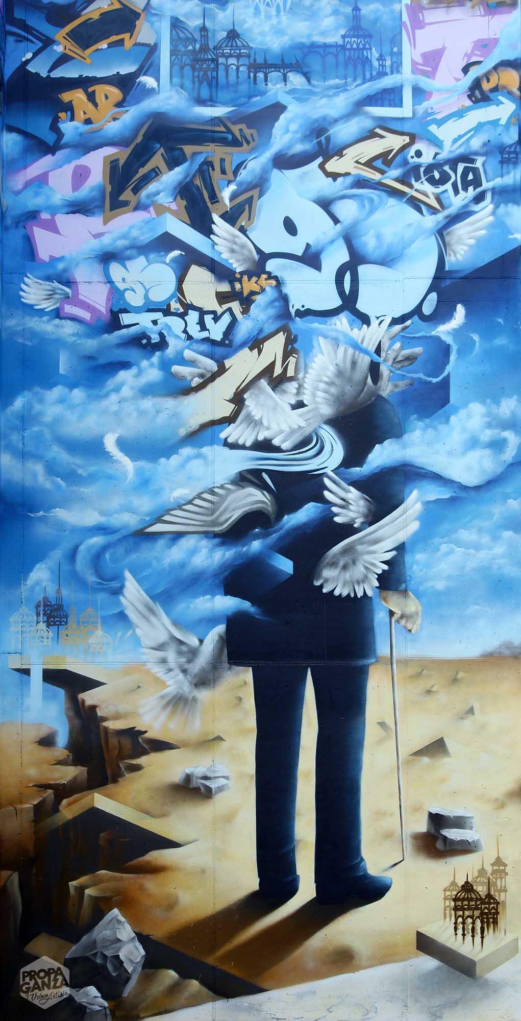 https://www.propaganza.be/wp-content/uploads/2016/05/propaganza-vivier-d-oie-uccle-belgium-graffiti-spraypaint-street-art-fresque-magritte-orkez-trevor-roubens-iota-piet-rodriguez-2.jpg