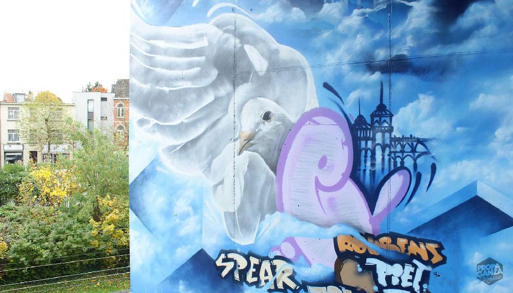 https://www.propaganza.be/wp-content/uploads/2016/05/propaganza-vivier-d-oie-uccle-graffiti-belgium.jpg