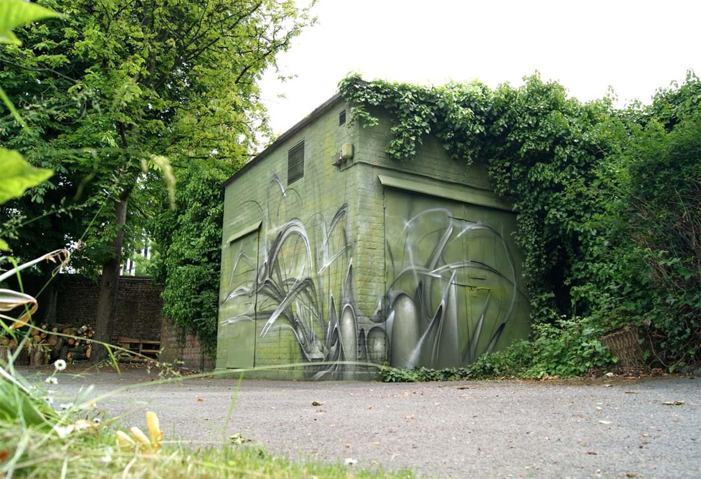 https://www.propaganza.be/wp-content/uploads/2019/04/Amin-abstract-nature-propaganza-urban-artist-graffiti-graff-street-art-spray-painting-belgique-4.jpg