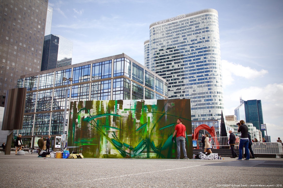 https://www.propaganza.be/wp-content/uploads/2019/04/Amin-abstract-nature-propaganza-urban-artist-graffiti-graff-street-art-spray-painting-belgique-5.jpg