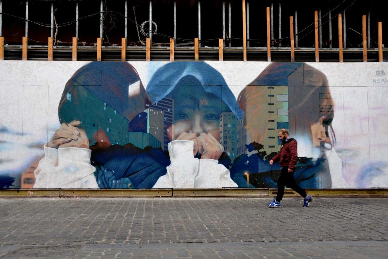 Nean-live-witch-me-figuratif-calligraphie-propaganza-urban-artist-graffiti-street-art-spray-painting-belgique-brussels-bruxelles-1280x853.jpg