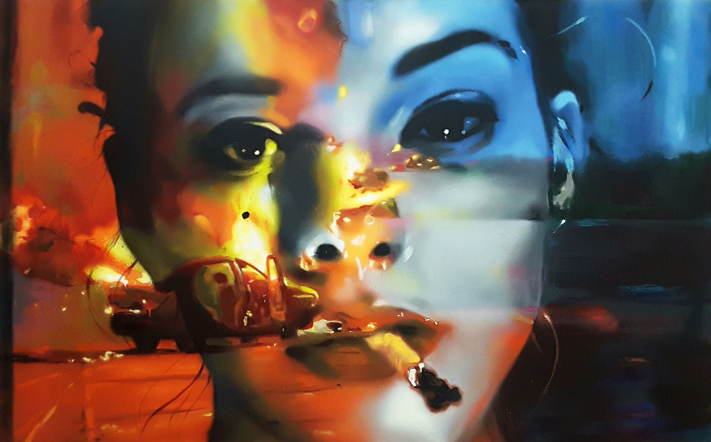 https://www.propaganza.be/wp-content/uploads/2019/04/Nean-this-place-shelter-figuratif-calligraphie-propaganza-urban-artist-graffiti-graff-street-art-spray-painting-belgique-1.jpg