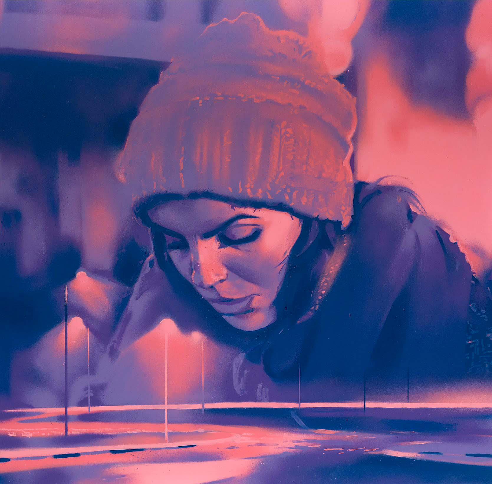 https://www.propaganza.be/wp-content/uploads/2019/04/Nean-tightrope-figuratif-calligraphie-propaganza-urban-artist-graffiti-graff-street-art-spray-painting-belgique-1.jpg