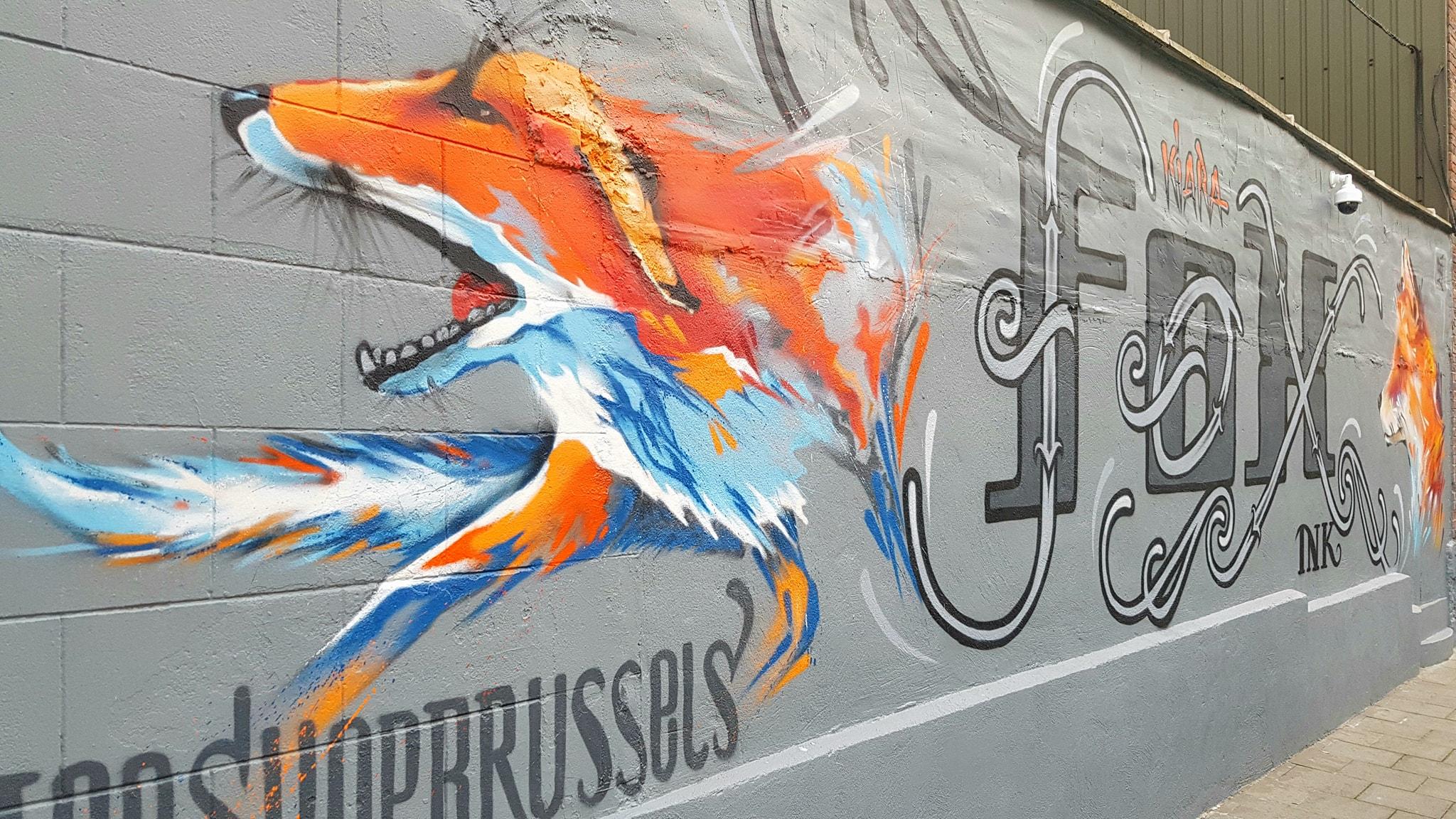 https://www.propaganza.be/wp-content/uploads/2019/04/Orkez-propaganza-urban-artist-graffiti-graff-street-art-spray-painting-belgique-2.jpg
