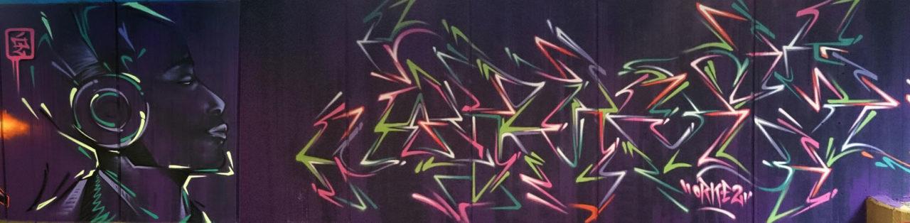 Orkez-propaganza-urban-artist-graffiti-graff-street-art-spray-painting-belgique-4-1280x314.jpg