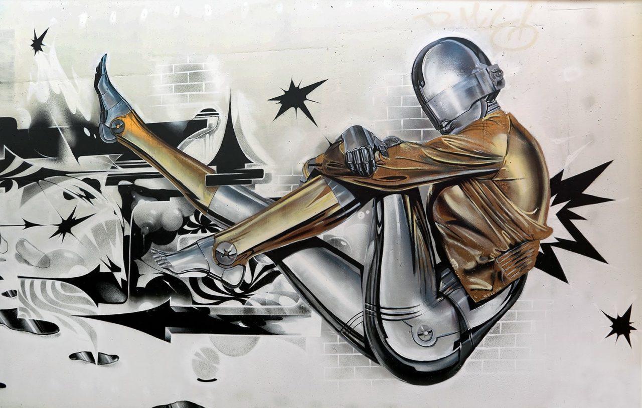 Piet-rodriguez-figuratif-surrealist-propaganza-urban-artist-graffiti-graff-street-art-spray-painting-belgique-1-1280x814.jpeg