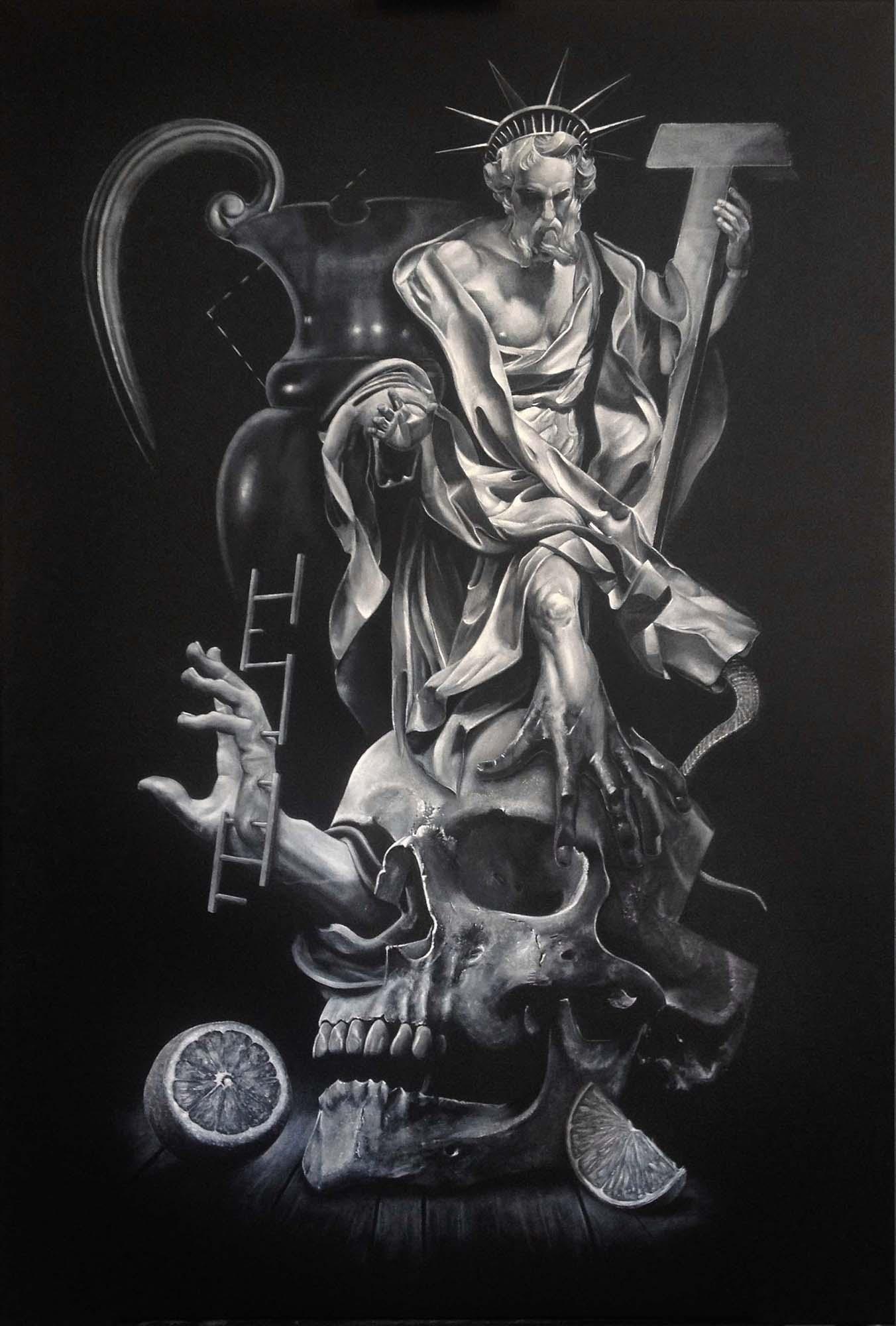 https://www.propaganza.be/wp-content/uploads/2019/04/Piet-rodriguez-portrait-surrealisme-surrealistic-propaganza-peintre-paint-canvas-street-art-spray-paint-belgique-bruxelles-brussels-1.jpg