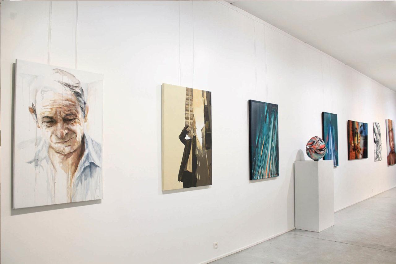 Propaganza-Knokke-Expo-Ten-Gallery-graffiti-street-art-4-1280x854.jpg