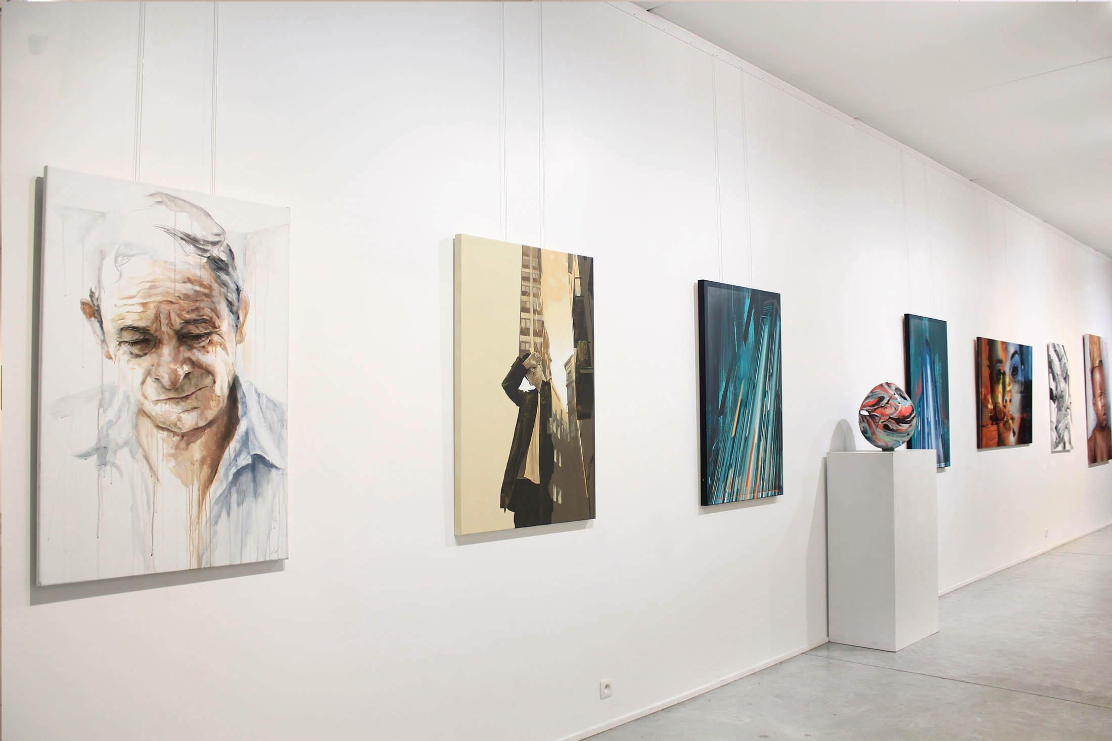 https://www.propaganza.be/wp-content/uploads/2019/04/Propaganza-Knokke-Expo-Ten-Gallery-graffiti-street-art-4.jpg