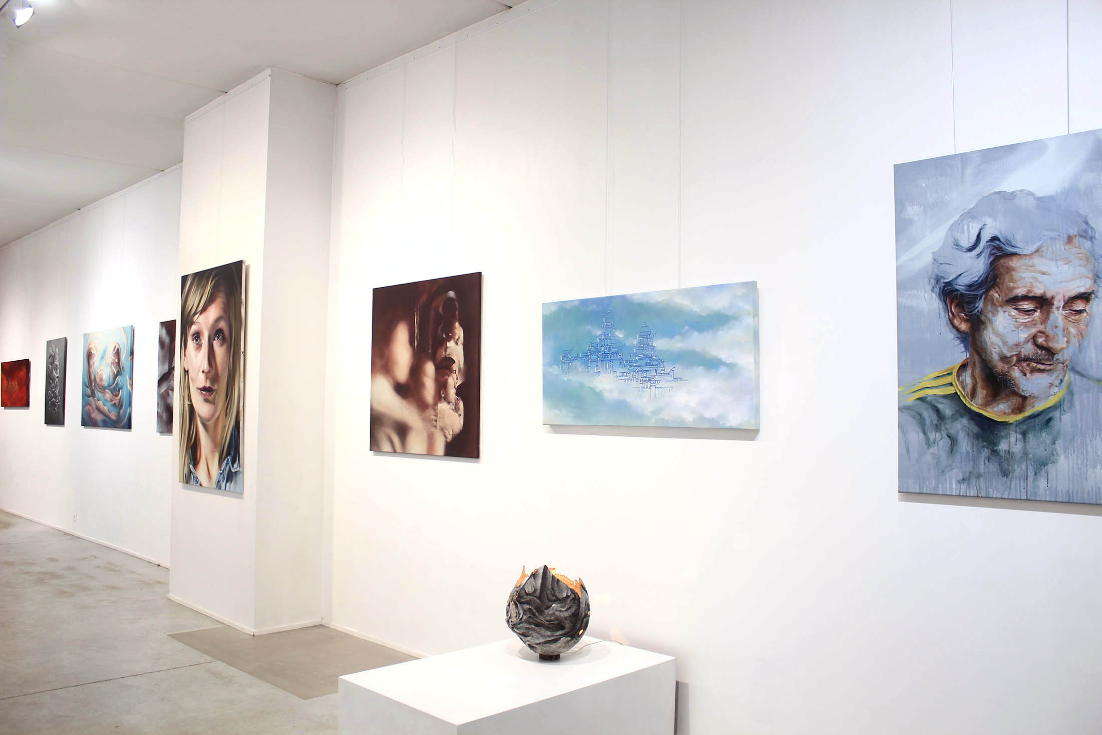 https://www.propaganza.be/wp-content/uploads/2019/04/Propaganza-Knokke-Expo-Ten-Gallery-graffiti-street-art-5.jpg