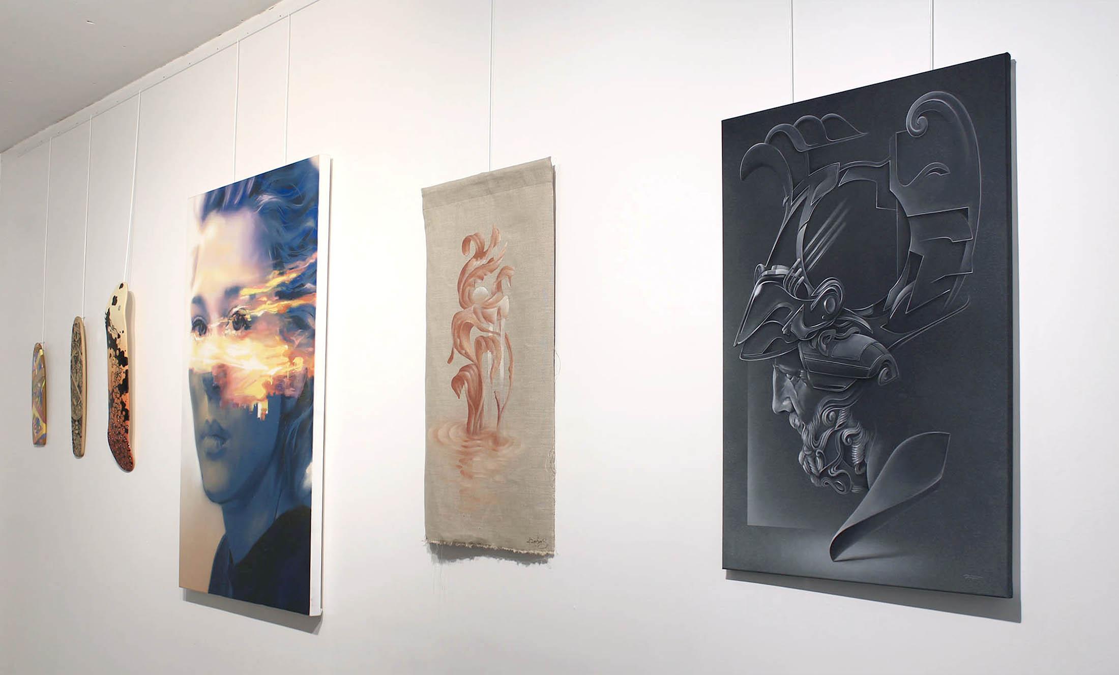 https://www.propaganza.be/wp-content/uploads/2019/04/Propaganza-Knokke-Expo-Ten-Gallery-graffiti-street-art-6.jpg