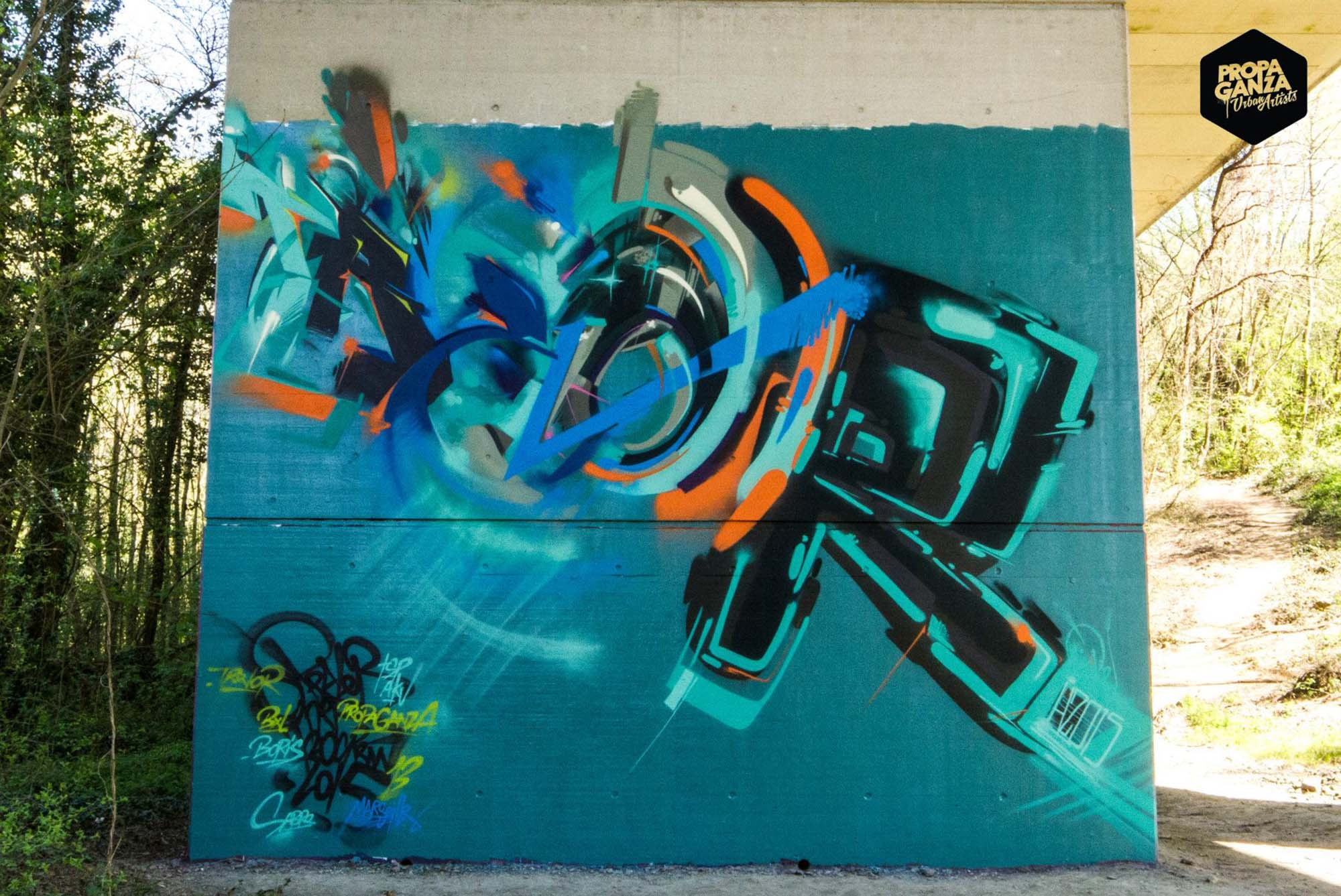 https://www.propaganza.be/wp-content/uploads/2019/04/Real-propaganza-urban-artist-graffiti-graff-street-art-spray-painting-belgique-1.jpg