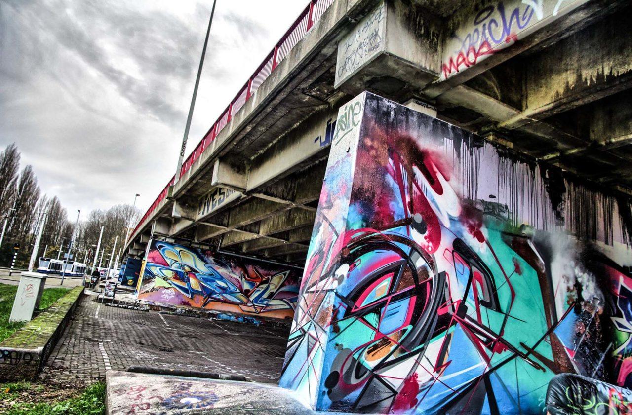 Real-propaganza-urban-artist-graffiti-graff-street-art-spray-painting-belgique-2-1280x841.jpg