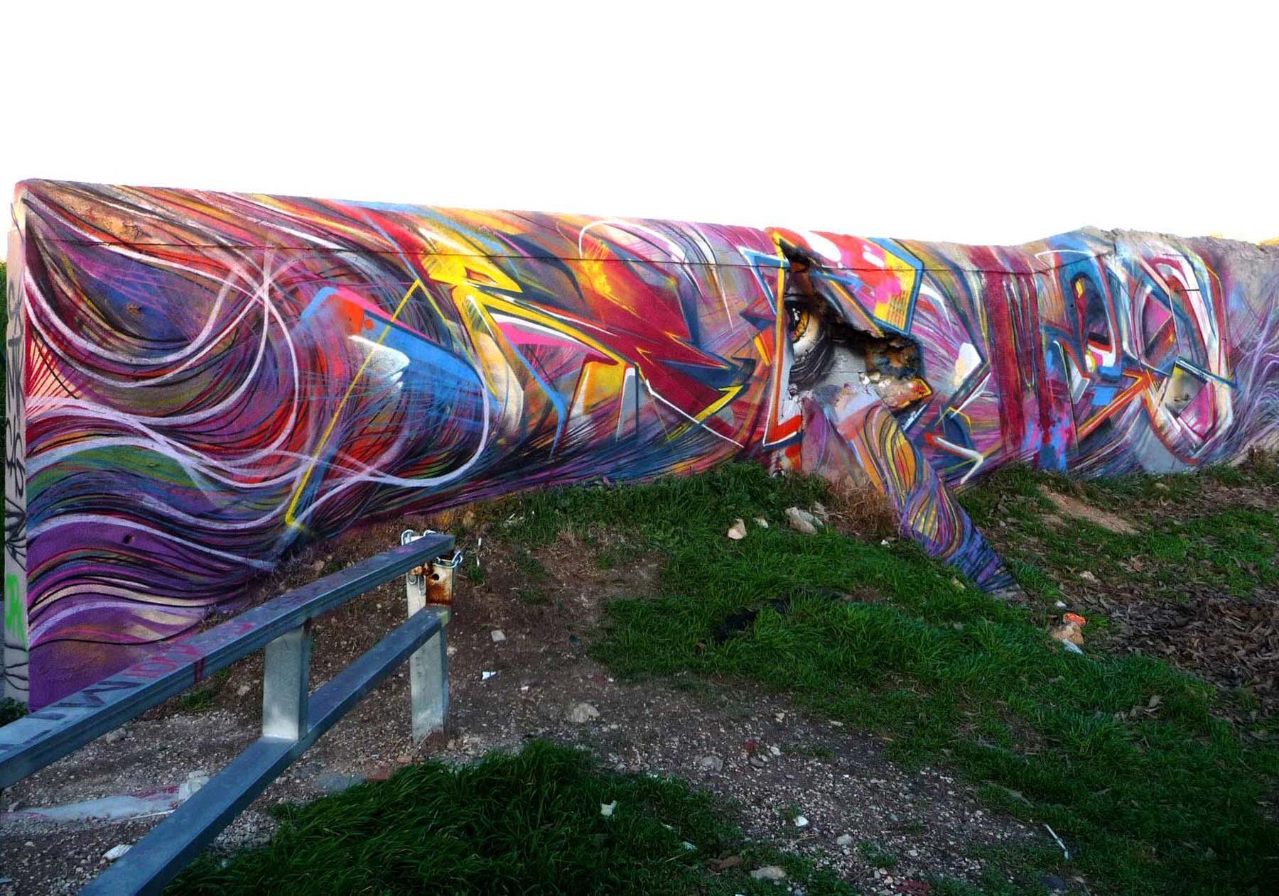 https://www.propaganza.be/wp-content/uploads/2019/04/Real-propaganza-urban-artist-graffiti-graff-street-art-spray-painting-belgique-4.jpg