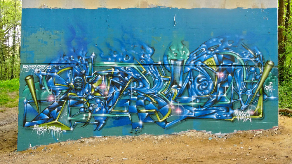 https://www.propaganza.be/wp-content/uploads/2019/04/Sorka-typo-calligraphy-propaganza-urban-artist-graffiti-graff-street-art-spray-painting-belgique-3.jpg