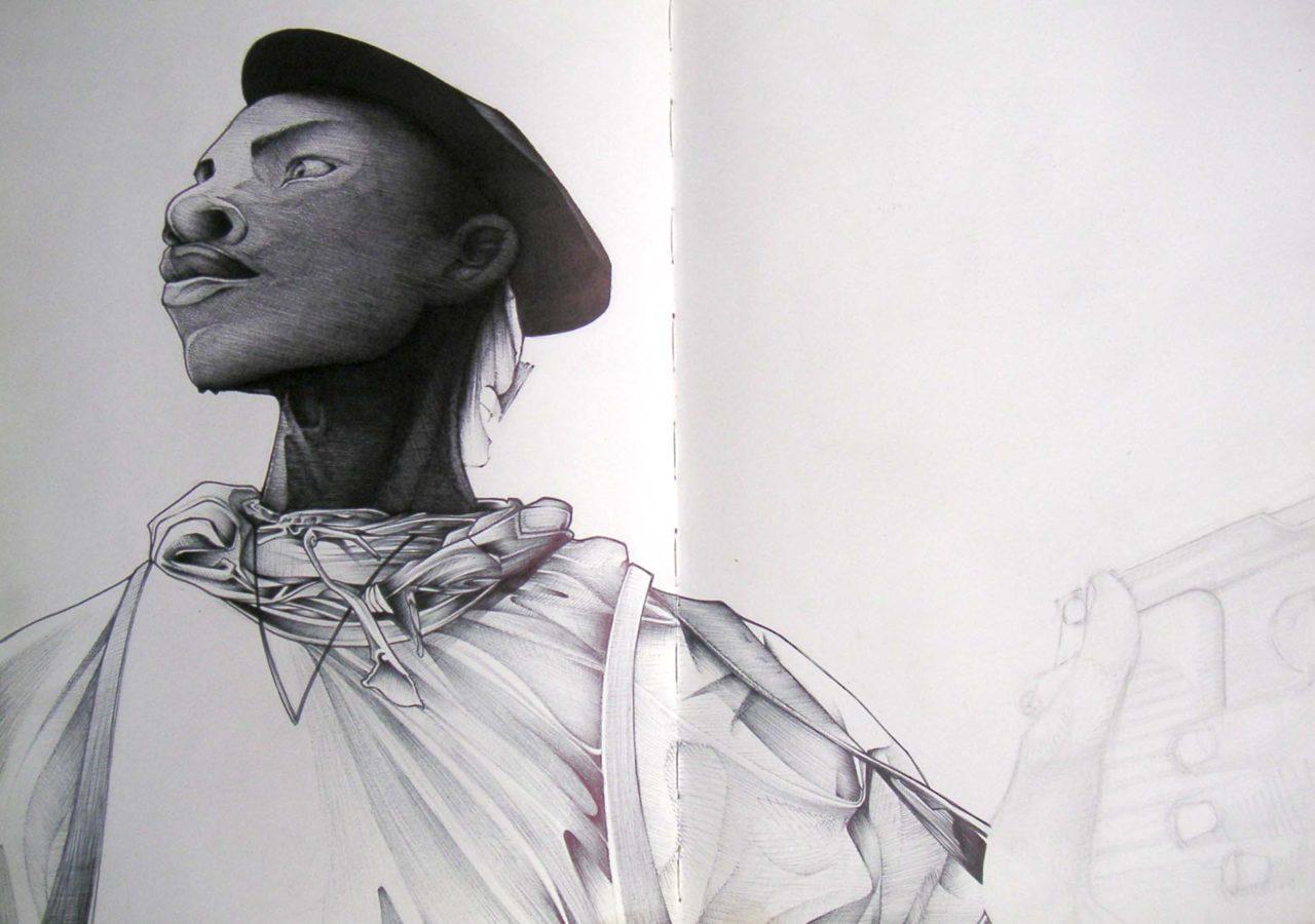 Task-propaganza-urban-artist-graffiti-graff-street-art-spray-painting-belgique-1-1280x900.jpg