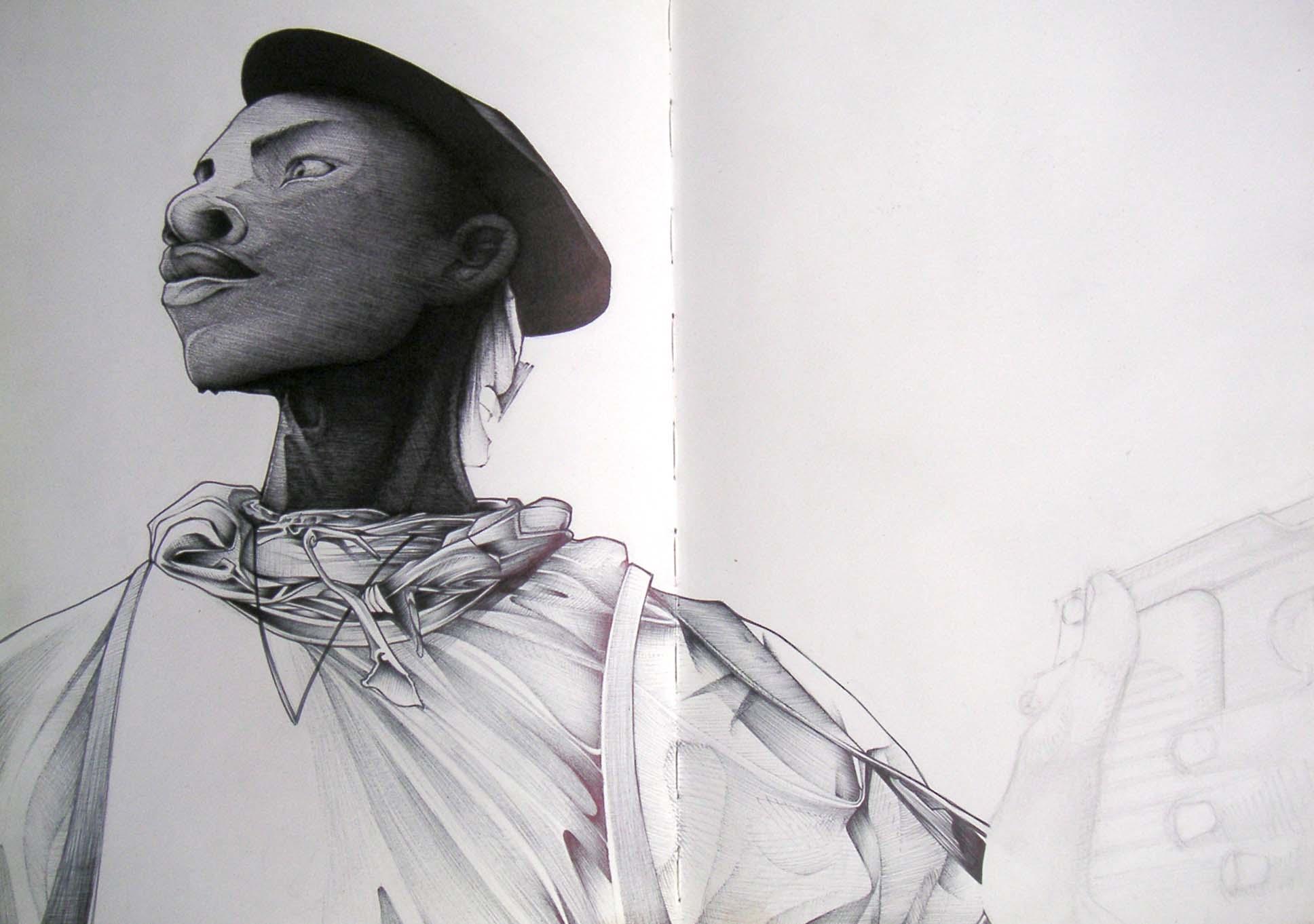 https://www.propaganza.be/wp-content/uploads/2019/04/Task-propaganza-urban-artist-graffiti-graff-street-art-spray-painting-belgique-1.jpg