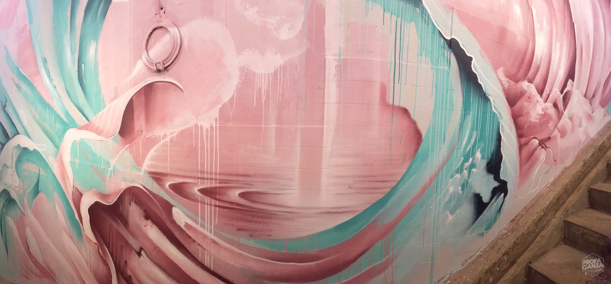https://www.propaganza.be/wp-content/uploads/2019/04/adrien-roubens-abstract-paint-graffiti-street-art-vegetal-wave-tunnel-propaganza-pink-sixties-60-contemporary-7.jpg
