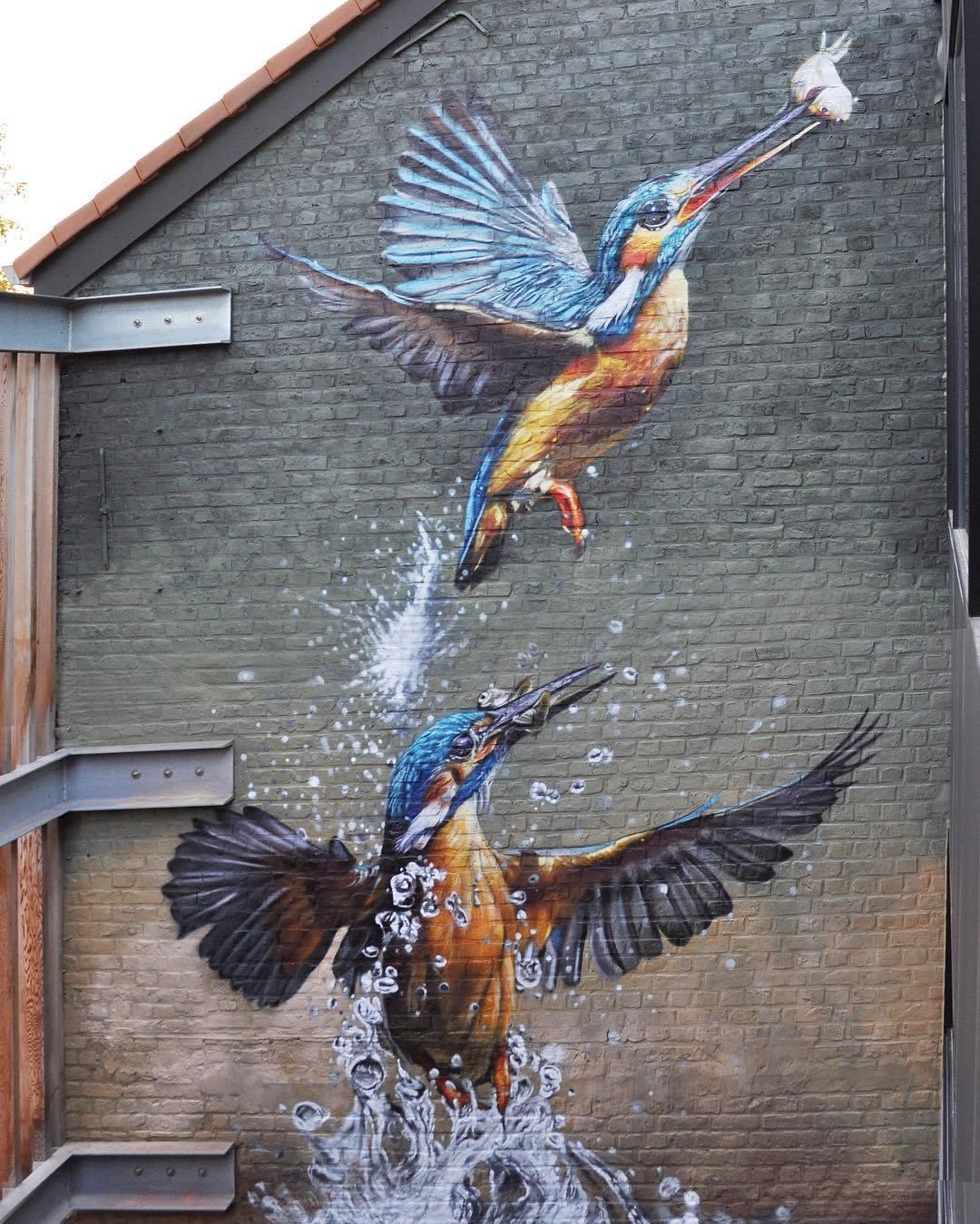 https://www.propaganza.be/wp-content/uploads/2019/04/bart-smeets-smates-ultra-realism-propaganza-urban-artist-graffiti-graff-street-art-spray-painting-belgique-1.jpg