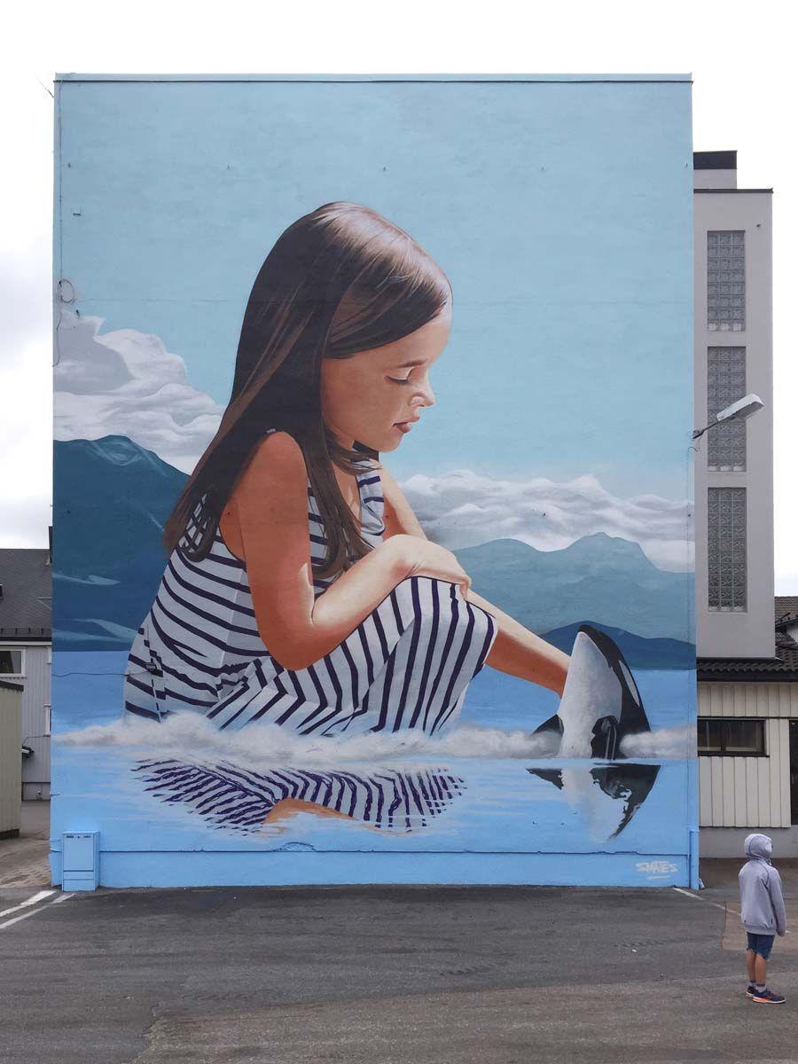 https://www.propaganza.be/wp-content/uploads/2019/04/bart-smeets-smates-ultra-realism-propaganza-urban-artist-graffiti-graff-street-art-spray-painting-belgique-3.jpg
