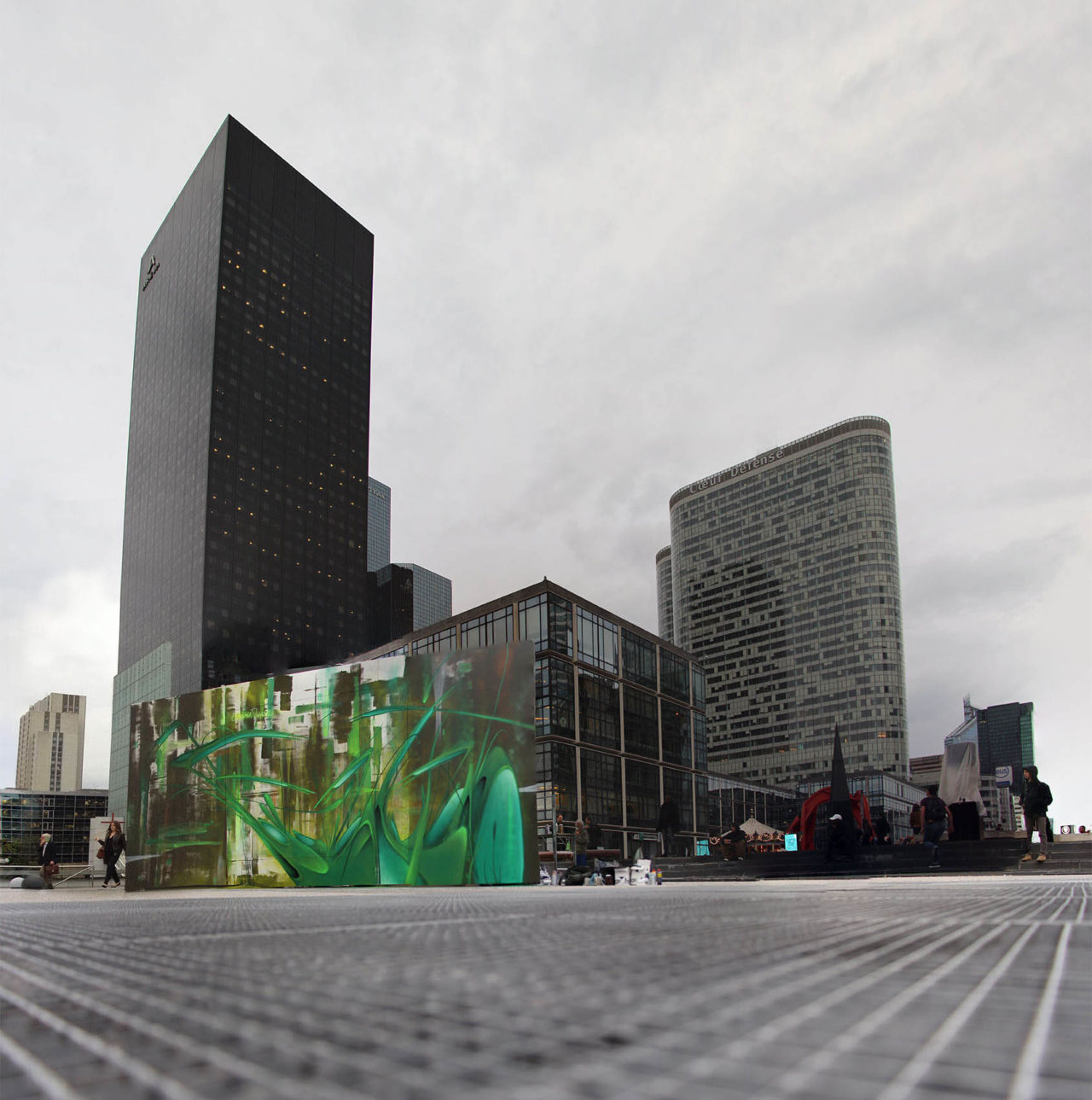 benjamin-duquenne-amin-futuriste-nature-roubaix-propaganza-urban-artist-graffiti-graff-street-art-spray-painting-belgique-8-1280x1289.jpg