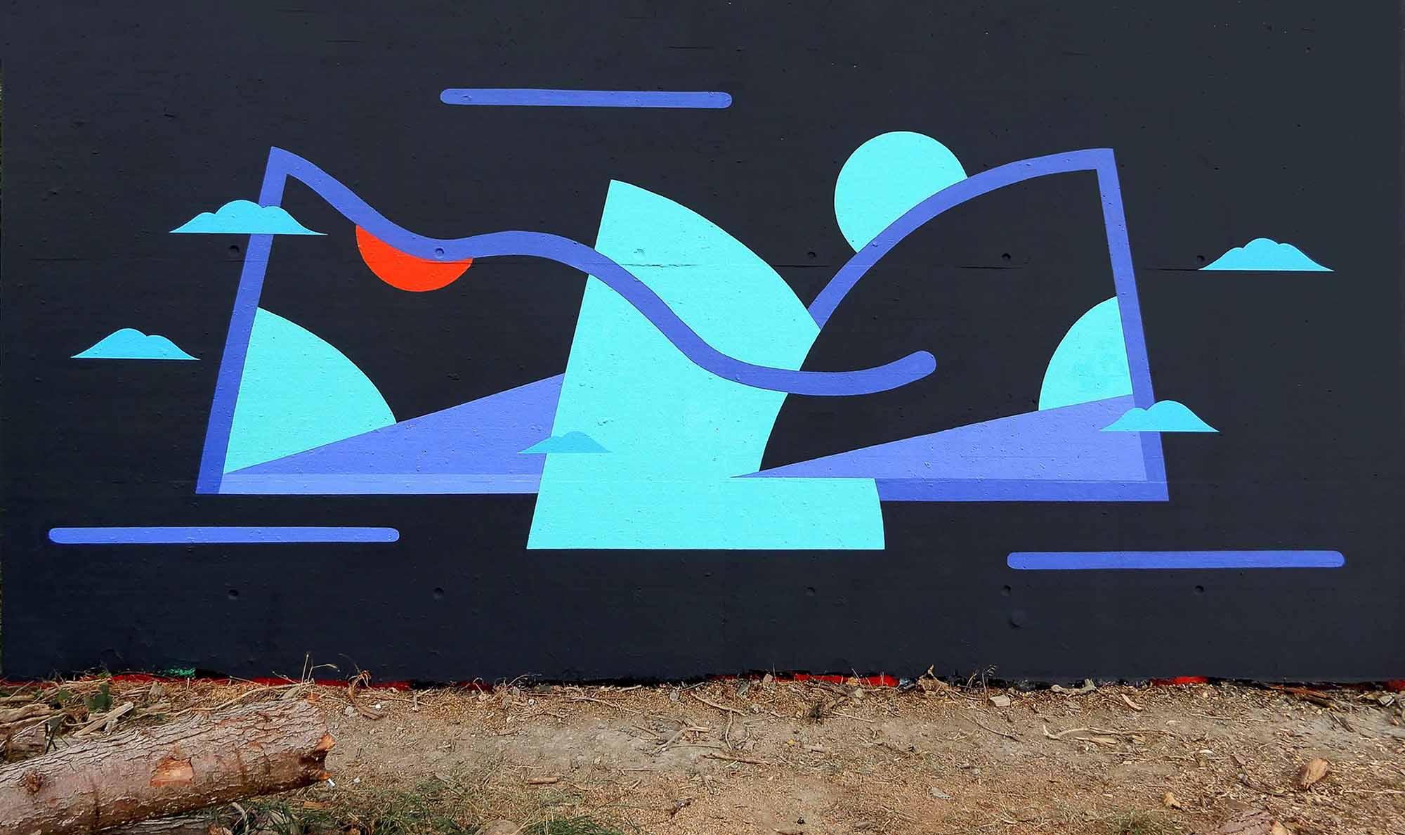 https://www.propaganza.be/wp-content/uploads/2019/04/benjamin-hendlisz-abstract-street-art-3.jpg