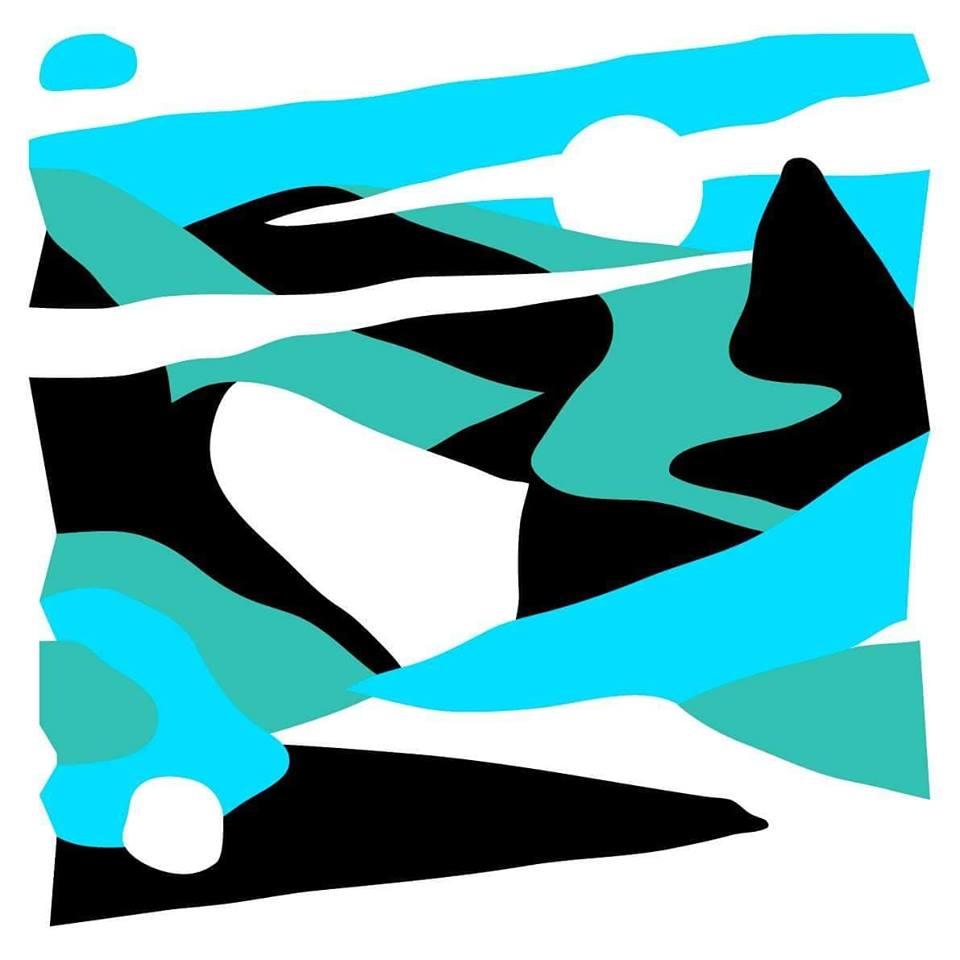 https://www.propaganza.be/wp-content/uploads/2019/04/benjamin-hendlisz-abstract-street-art-5.jpg