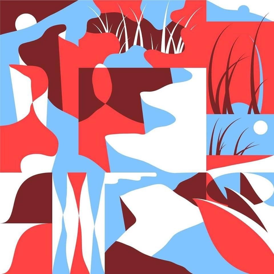 https://www.propaganza.be/wp-content/uploads/2019/04/benjamin-hendlisz-abstract-street-art-6.jpg
