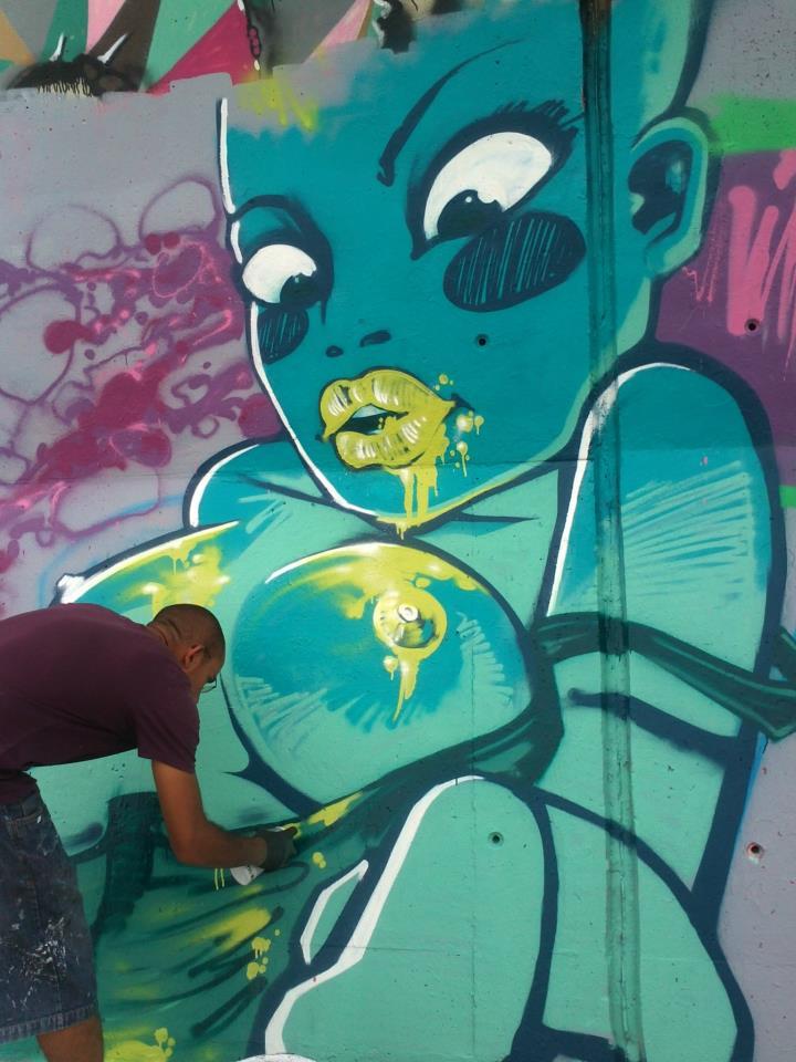 https://www.propaganza.be/wp-content/uploads/2019/04/cara-cartoon-tatoo-propaganza-urban-artist-graffiti-graff-street-art-belgium-1.jpg
