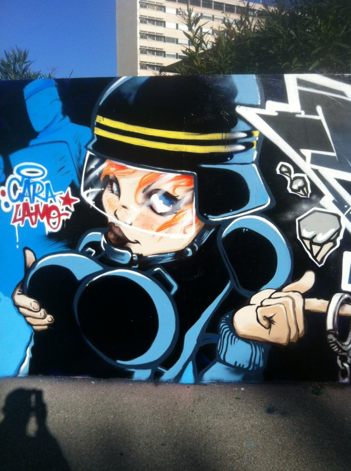 https://www.propaganza.be/wp-content/uploads/2019/04/cara-cartoon-tatoo-propaganza-urban-artist-graffiti-graff-street-art-belgium-3.jpg