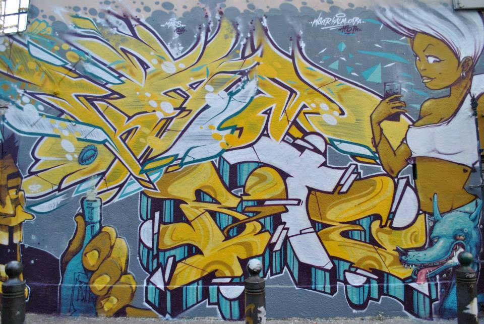 cara-cartoon-tatoo-propaganza-urban-artist-graffiti-graff-street-art-belgium-5.jpg