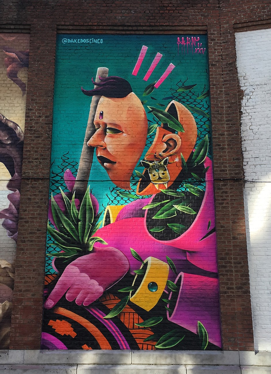 https://www.propaganza.be/wp-content/uploads/2019/04/dake-2018-propaganza-graffiti-belgium-bruxelles-4.jpg
