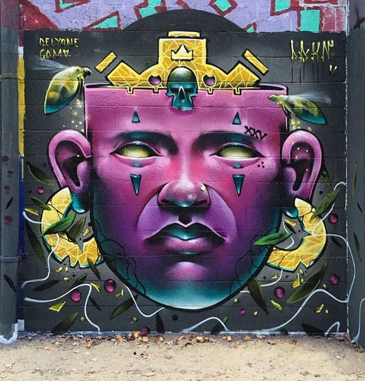 dake-VUB-2018-propaganza-graffiti-belgium-bruxelles-4.jpg