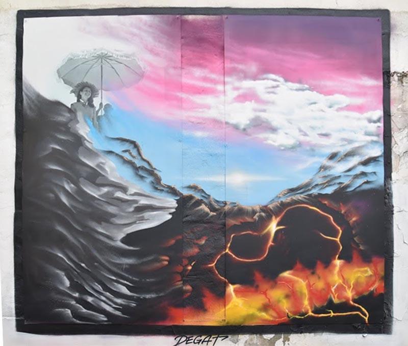 https://www.propaganza.be/wp-content/uploads/2019/04/degat-graffiti-propaganza-urban-artist-graffiti-graff-street-art-spray-painting-3-belgique-brussels.jpg
