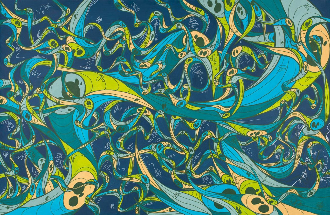 diko-bubble-abstract-propaganza-urban-artist-graffiti-graff-street-art-spray-painting-belgique-1-1280x834.jpg