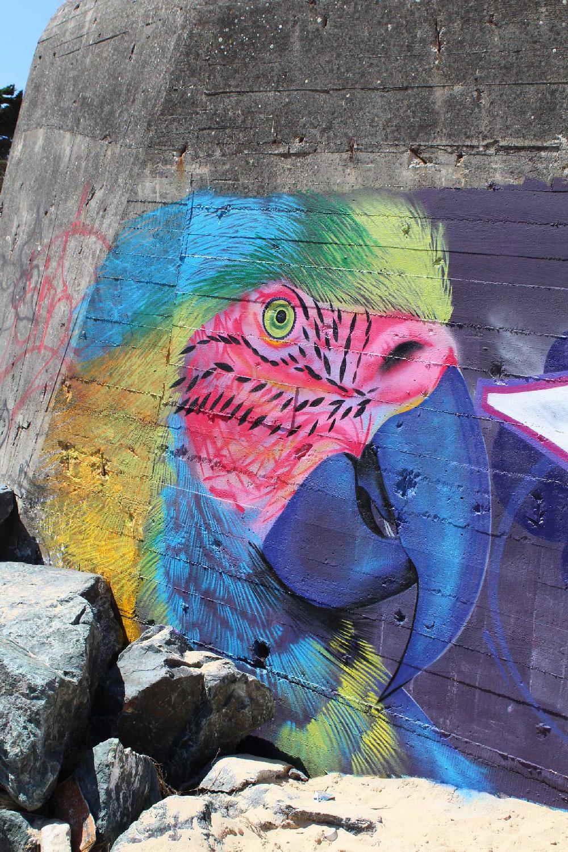 https://www.propaganza.be/wp-content/uploads/2019/04/gasp-realisme-figuratif-propaganza-urban-artist-graffiti-graff-street-art-spray-painting-belgique-3.jpg